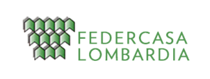 Federcasa Lombardia